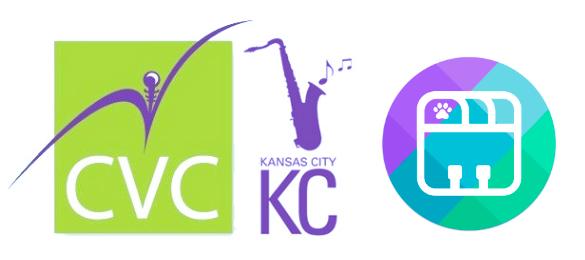 PetDesk at CVC KC 2017